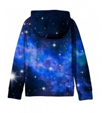 Cheap Real Boys' Fashion Hoodies & Sweatshirts Wholesale