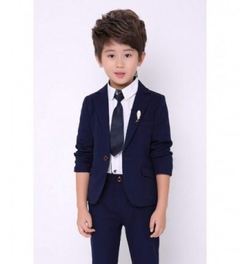 Cheap Real Boys' Suits Wholesale