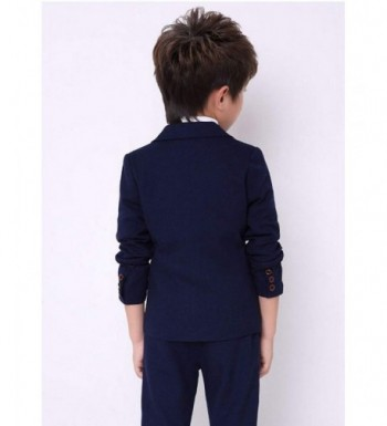 Cheap Designer Boys' Suits & Sport Coats for Sale
