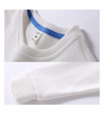 Brands Boys' Fashion Hoodies & Sweatshirts