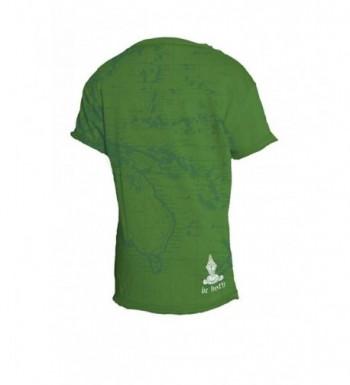New Trendy Boys' T-Shirts On Sale