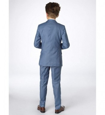 Fashion Boys' Suits Clearance Sale