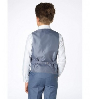 Most Popular Boys' Suits & Sport Coats On Sale