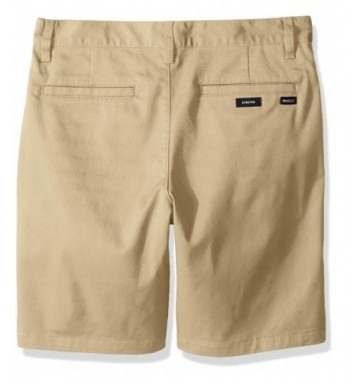 Cheap Designer Boys' Shorts