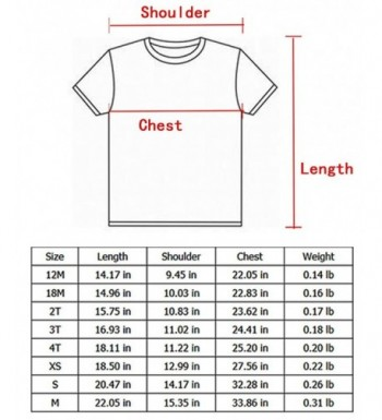 Cheap Boys' Tops & Tees Outlet Online