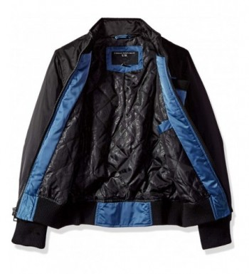 Discount Boys' Outerwear Jackets & Coats Clearance Sale