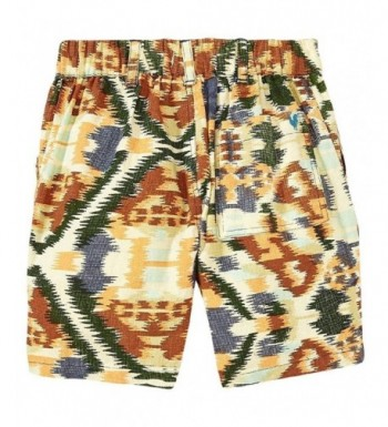 Cheap Real Boys' Shorts Outlet