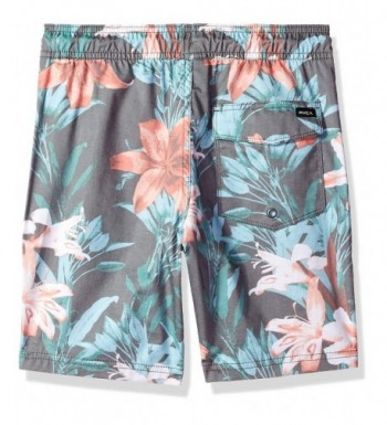 Trendy Boys' Board Shorts Outlet