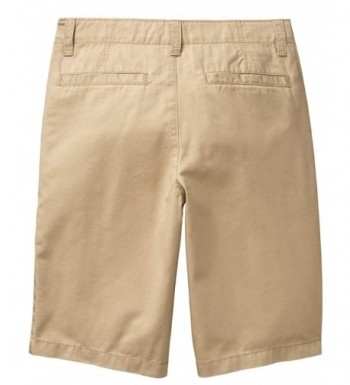 Most Popular Boys' Shorts for Sale