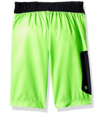 Cheapest Boys' Board Shorts Outlet