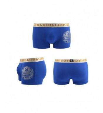 Boys' Boxer Shorts Online Sale