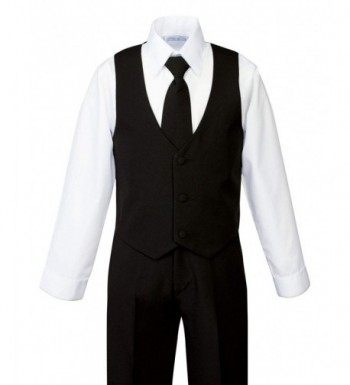 Most Popular Boys' Suits On Sale