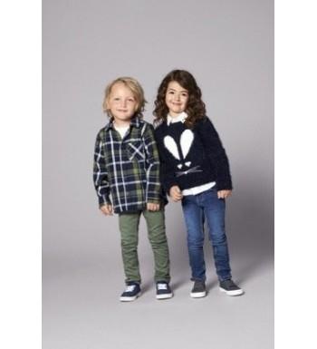Brands Boys' Button-Down & Dress Shirts