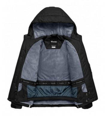 Boys' Outerwear Jackets & Coats Outlet
