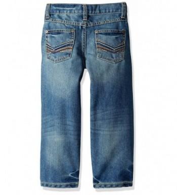 Boys' Jeans Clearance Sale