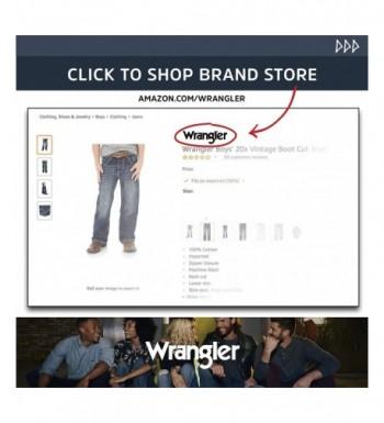 Boys' Clothing Clearance Sale
