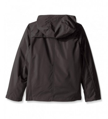 Cheap Real Boys' Outerwear Jackets Outlet Online