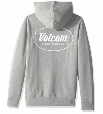 Boys' Fashion Hoodies & Sweatshirts Online