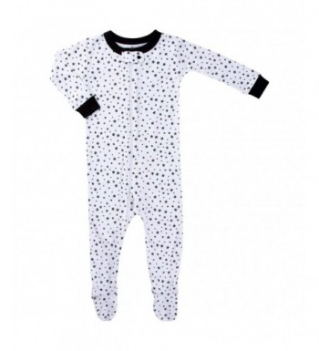 Hot deal Boys' Sleepwear