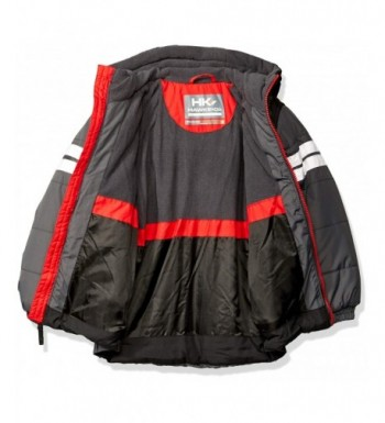 Latest Boys' Down Jackets & Coats Outlet