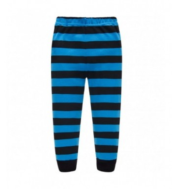 Boys' Sleepwear Outlet