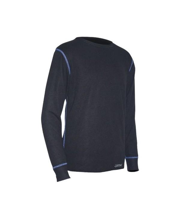 Polarmax Boys Youth Sleeve Shirt