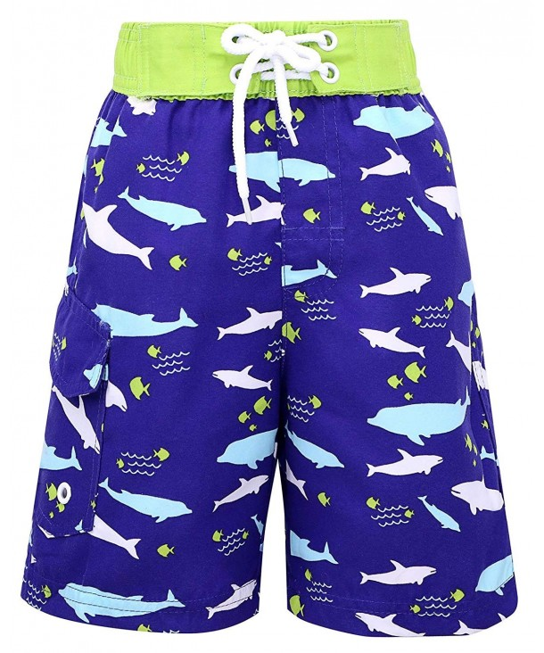 SimpliKids Drying Creature Trunks Protection