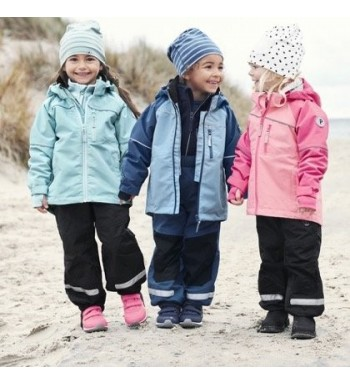 Brands Boys' Rain Wear Wholesale