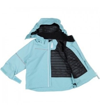 Discount Boys' Outerwear Jackets & Coats Outlet Online