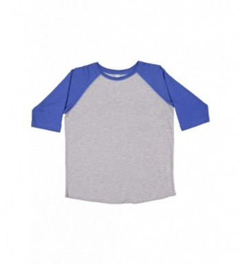 Discount Boys' T-Shirts Clearance Sale