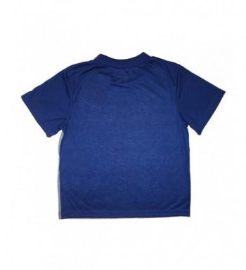 Trendy Boys' Sleepwear Wholesale