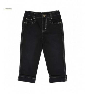 Designer Boys' Jeans Online