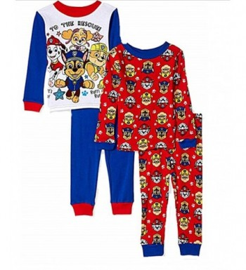 Boys' Pajama Sets for Sale