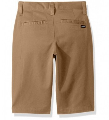 Fashion Boys' Shorts for Sale
