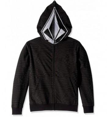 Cheap Designer Boys' Fashion Hoodies & Sweatshirts Online