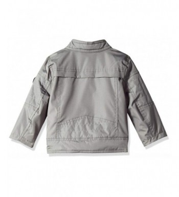 Cheap Real Boys' Outerwear Jackets
