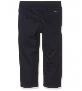 Boys' Pants Outlet