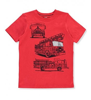 Cheap Boys' T-Shirts Outlet Online