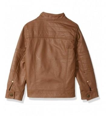 Most Popular Boys' Outerwear Jackets Online Sale