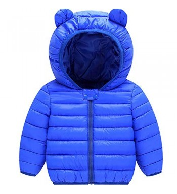 Boys' Outerwear Jackets for Sale