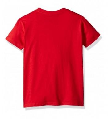 Discount Boys' T-Shirts