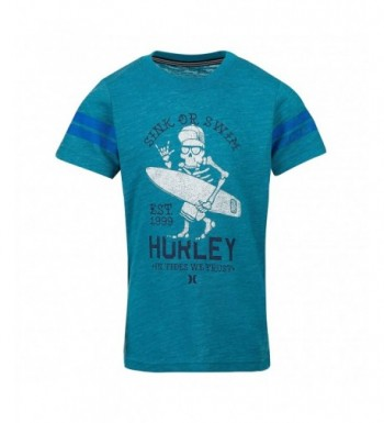 New Trendy Boys' T-Shirts Outlet Online