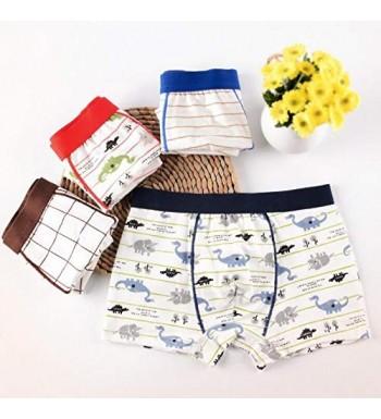 Cheap Designer Boys' Underwear