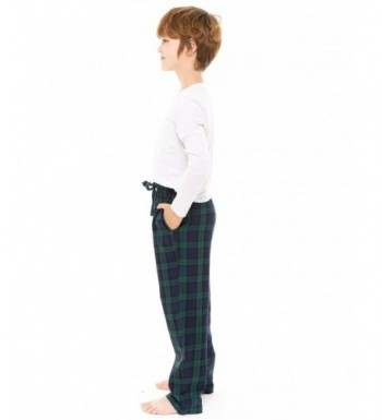 Boys' Sleepwear Clearance Sale