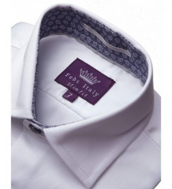 Trendy Boys' Dress Shirts Outlet