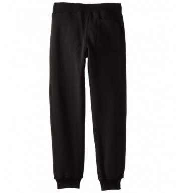 Trendy Boys' Athletic Pants for Sale