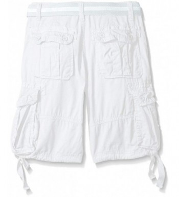 Cheap Boys' Shorts Online Sale