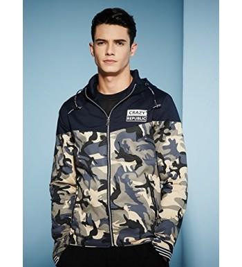 Fashion Boys' Fashion Hoodies & Sweatshirts On Sale