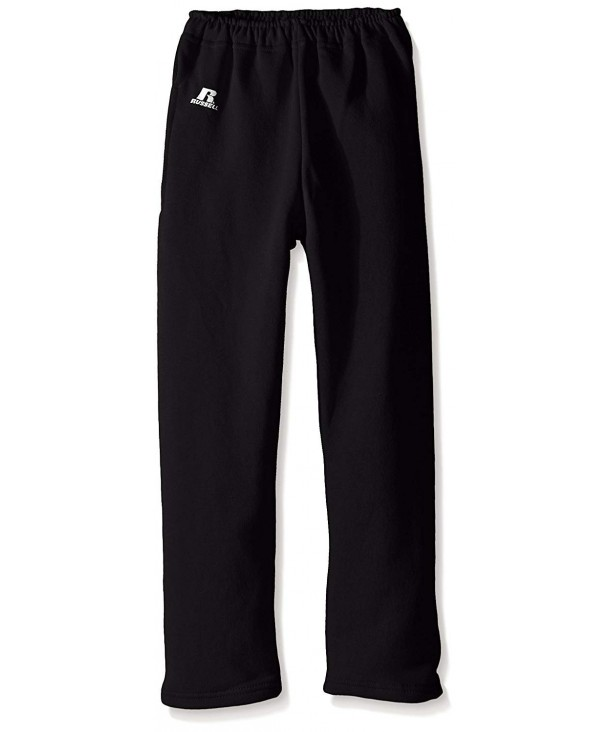 Russell Athletic Dri Power Fleece Bottom