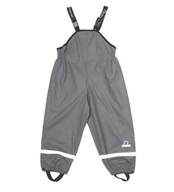 Most Popular Boys' Outerwear Jackets & Coats Online